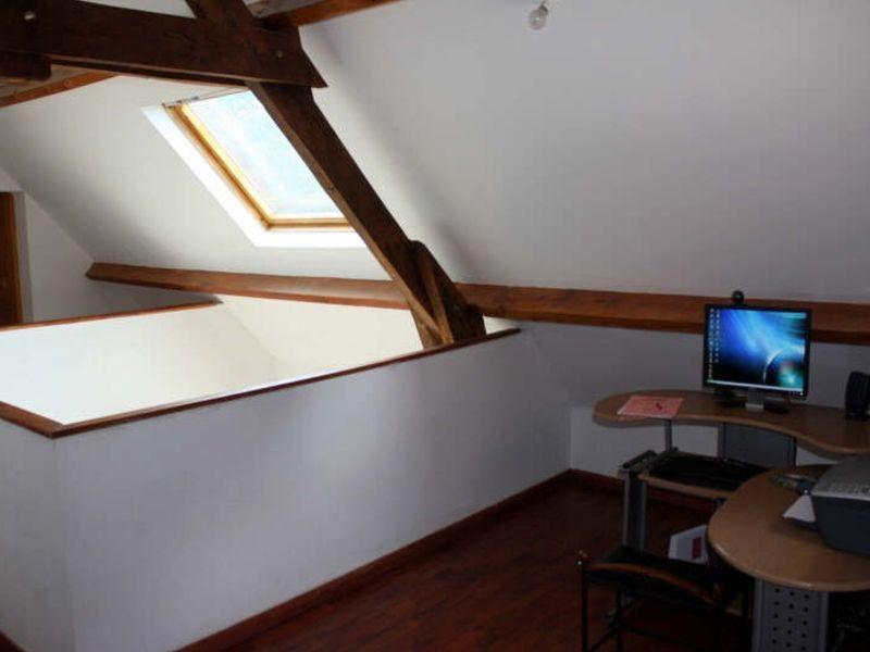 Sale house / villa Neaufles auvergny 675000€ - Picture 5