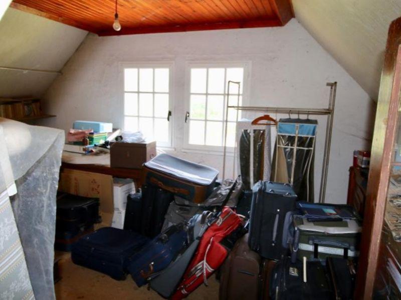 Sale house / villa Conches en ouche 163000€ - Picture 5