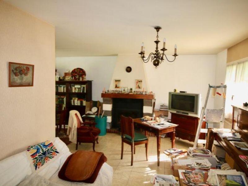 Sale house / villa Conches en ouche 163000€ - Picture 7