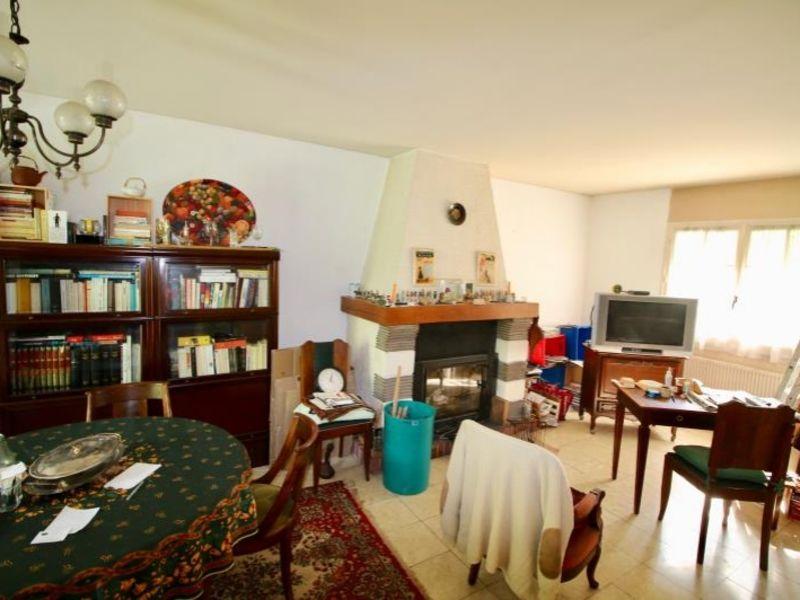 Sale house / villa Conches en ouche 163000€ - Picture 9