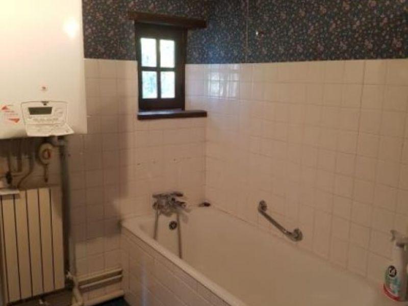 Sale house / villa Neaufles auvergny 158000€ - Picture 8
