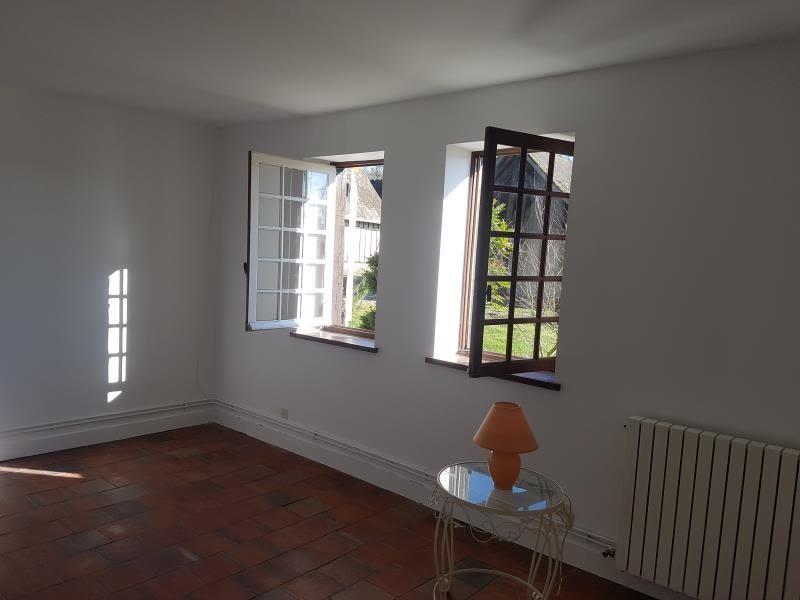 Sale house / villa Neaufles auvergny 158000€ - Picture 9
