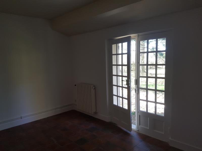 Sale house / villa Neaufles auvergny 158000€ - Picture 10