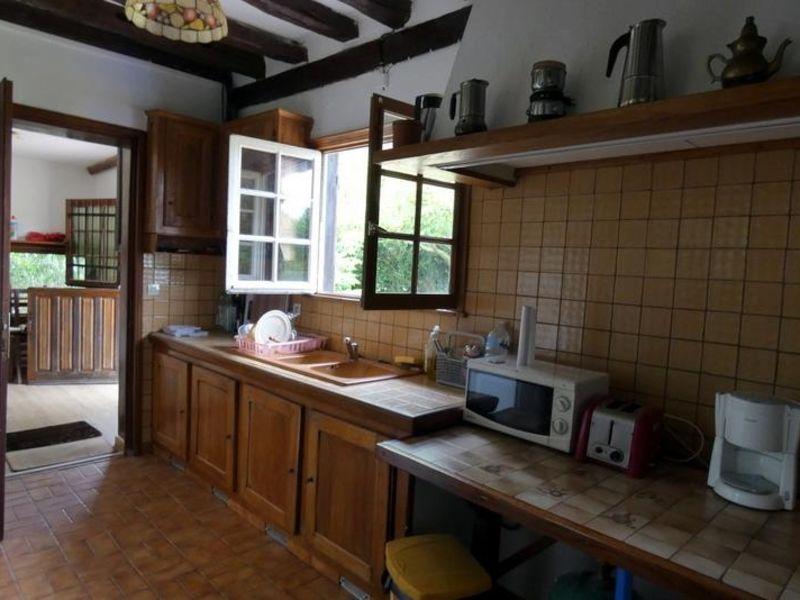 Sale house / villa Sebecourt 168000€ - Picture 5