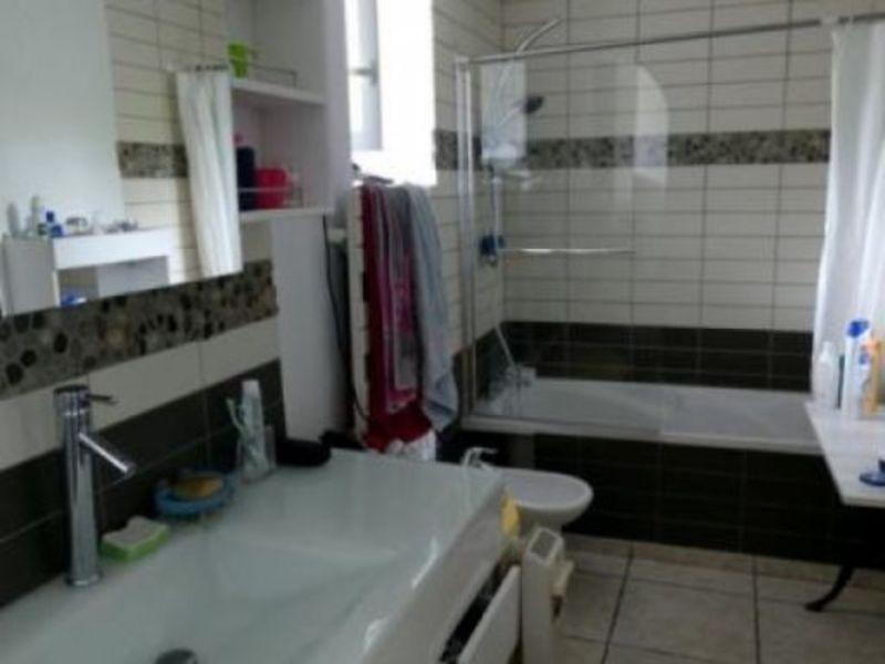 Sale house / villa Sebecourt 168000€ - Picture 6