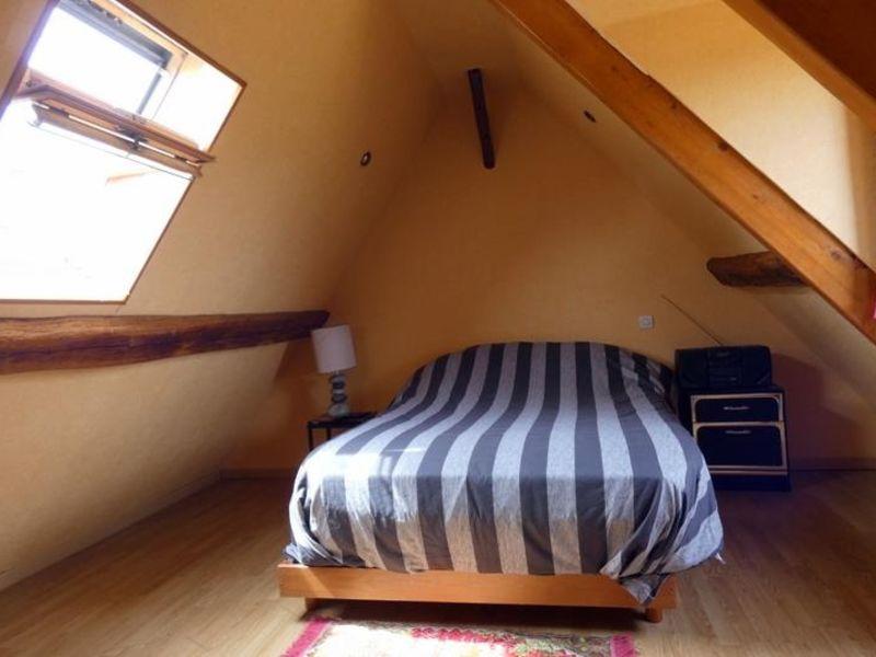 Sale house / villa Sebecourt 168000€ - Picture 7