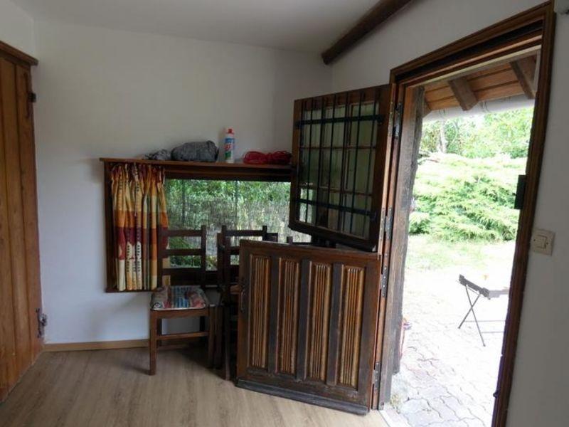 Sale house / villa Sebecourt 168000€ - Picture 8
