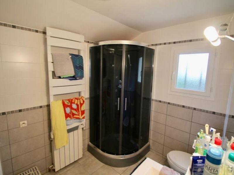 Sale house / villa Le chesne 148000€ - Picture 3