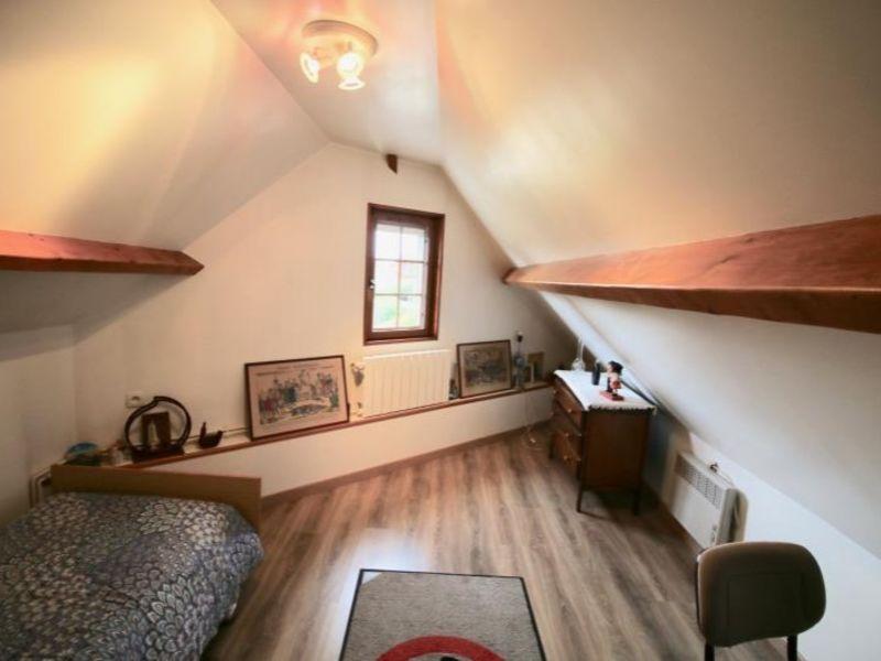 Sale house / villa Le chesne 148000€ - Picture 7