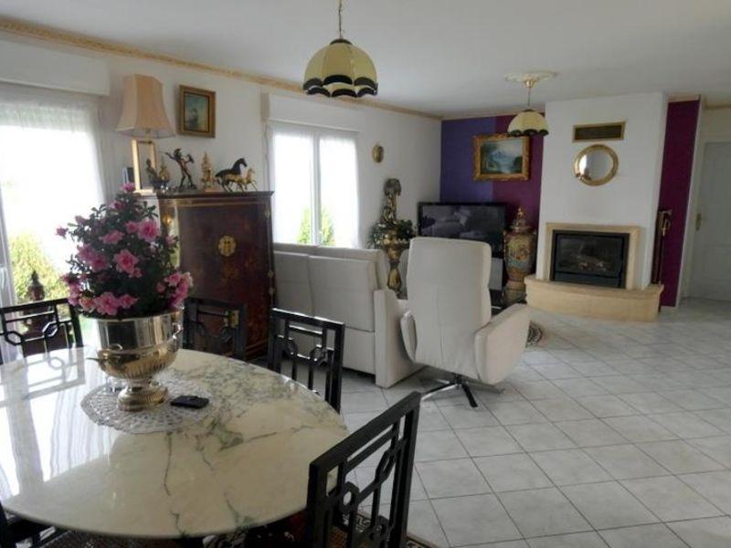 Sale house / villa La vieille lyre 152000€ - Picture 2