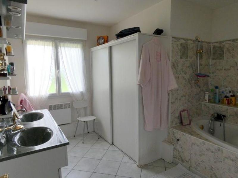 Sale house / villa La vieille lyre 152000€ - Picture 5