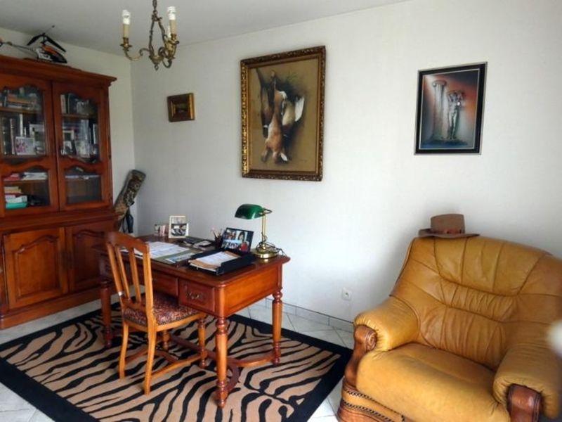 Sale house / villa La vieille lyre 152000€ - Picture 7