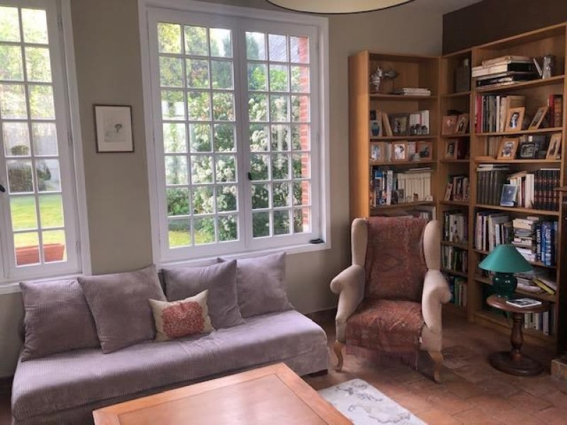 Sale house / villa Collandres quincarnon 249000€ - Picture 2