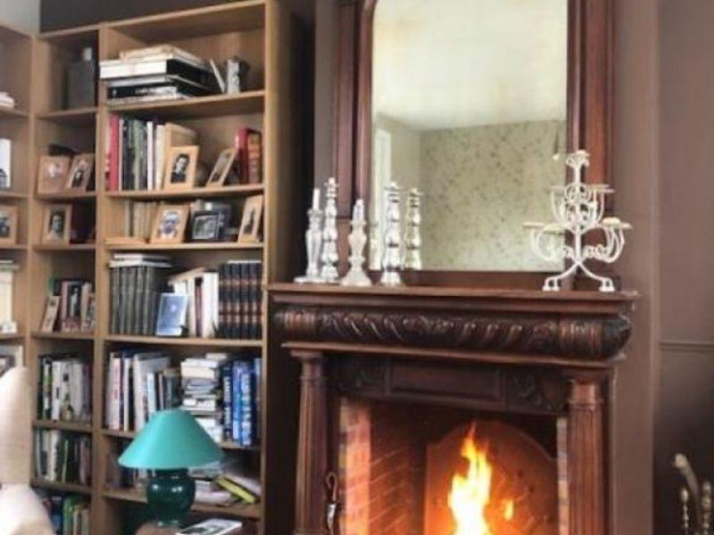 Sale house / villa Collandres quincarnon 249000€ - Picture 6
