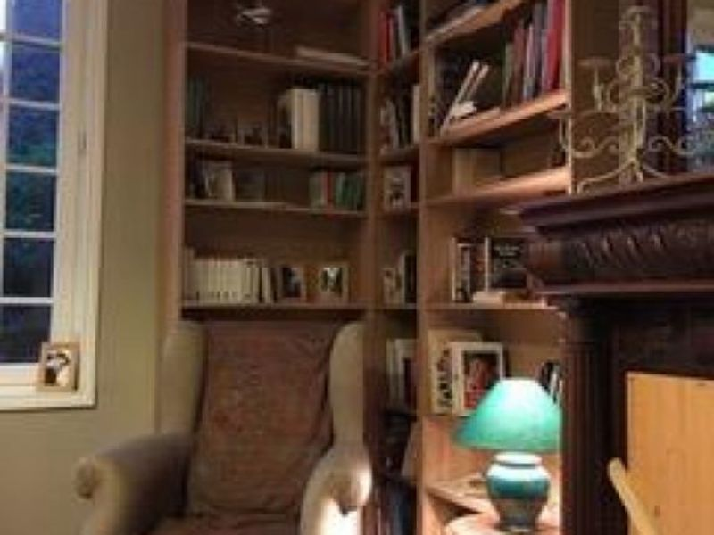 Sale house / villa Collandres quincarnon 249000€ - Picture 7