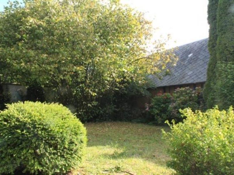 Sale house / villa Collandres quincarnon 249000€ - Picture 8
