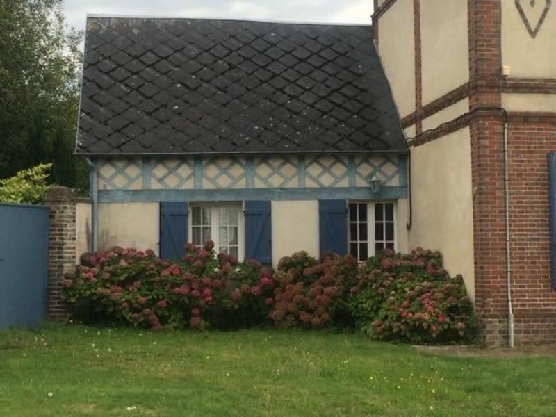 Sale house / villa Collandres quincarnon 249000€ - Picture 9