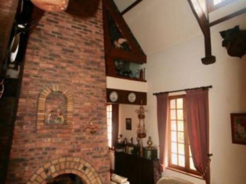 Sale house / villa Marcilly la campagne 279000€ - Picture 6