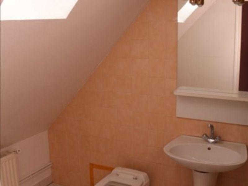 Sale house / villa La neuve lyre 87000€ - Picture 2