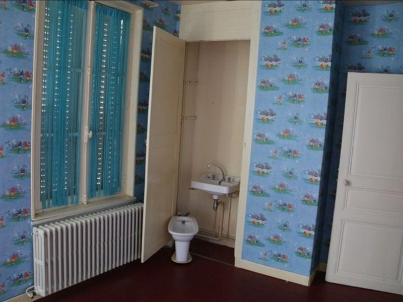Sale house / villa La neuve lyre 87000€ - Picture 3
