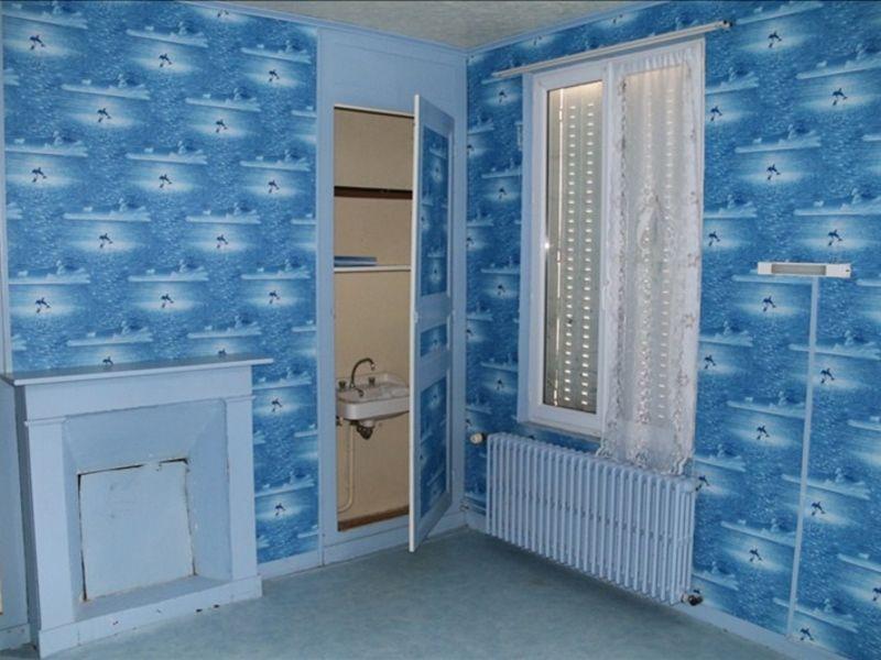 Sale house / villa La neuve lyre 87000€ - Picture 4