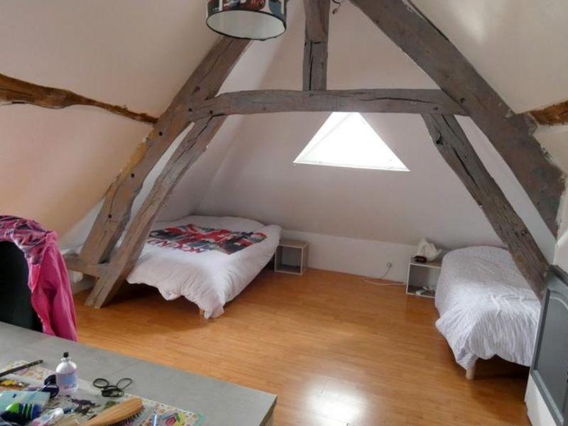 Sale house / villa Ajou 163000€ - Picture 9