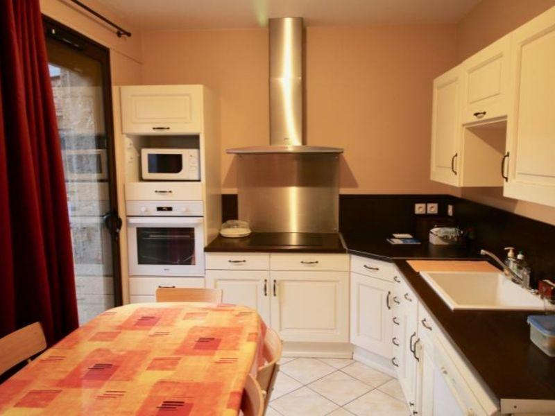 Sale house / villa Conches en ouche 235000€ - Picture 2