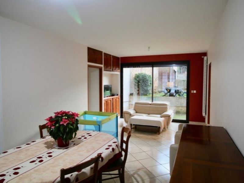 Sale house / villa Conches en ouche 235000€ - Picture 3