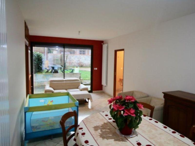 Sale house / villa Conches en ouche 235000€ - Picture 4