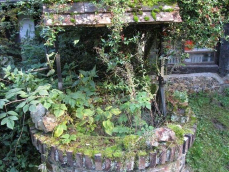 Sale house / villa Le fidelaire 127000€ - Picture 2