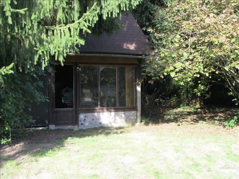 Sale house / villa Le fidelaire 127000€ - Picture 5