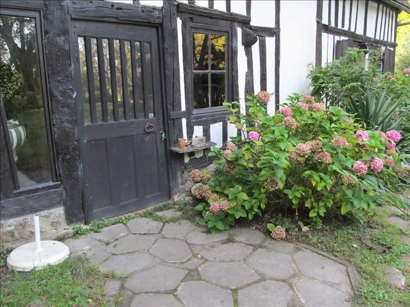 Sale house / villa Le fidelaire 127000€ - Picture 6