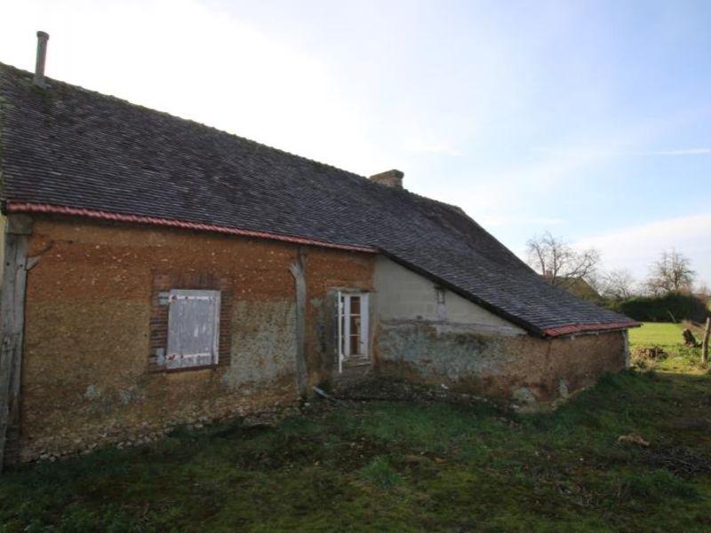 Sale house / villa Conde sur iton 81000€ - Picture 2