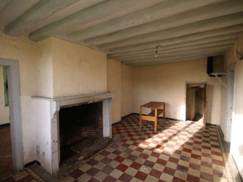 Sale house / villa Conde sur iton 81000€ - Picture 4