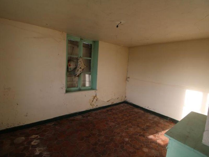 Sale house / villa Conde sur iton 81000€ - Picture 5