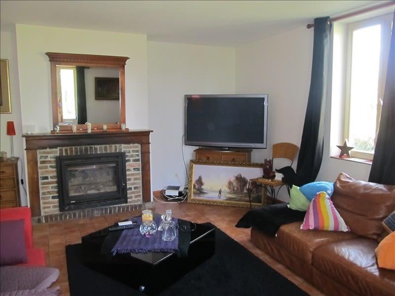 Sale house / villa Chambord 252000€ - Picture 10