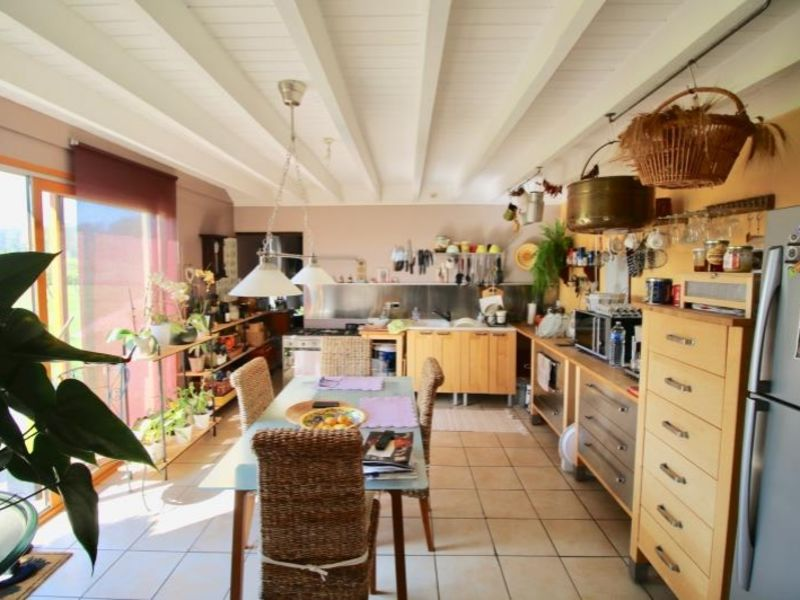 Sale house / villa Beaubray 208000€ - Picture 3
