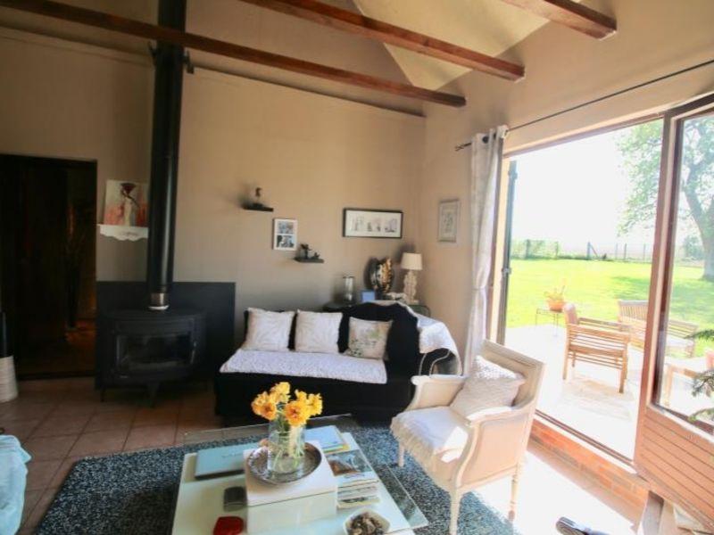 Sale house / villa Beaubray 208000€ - Picture 4