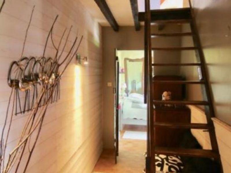 Sale house / villa Beaubray 208000€ - Picture 6