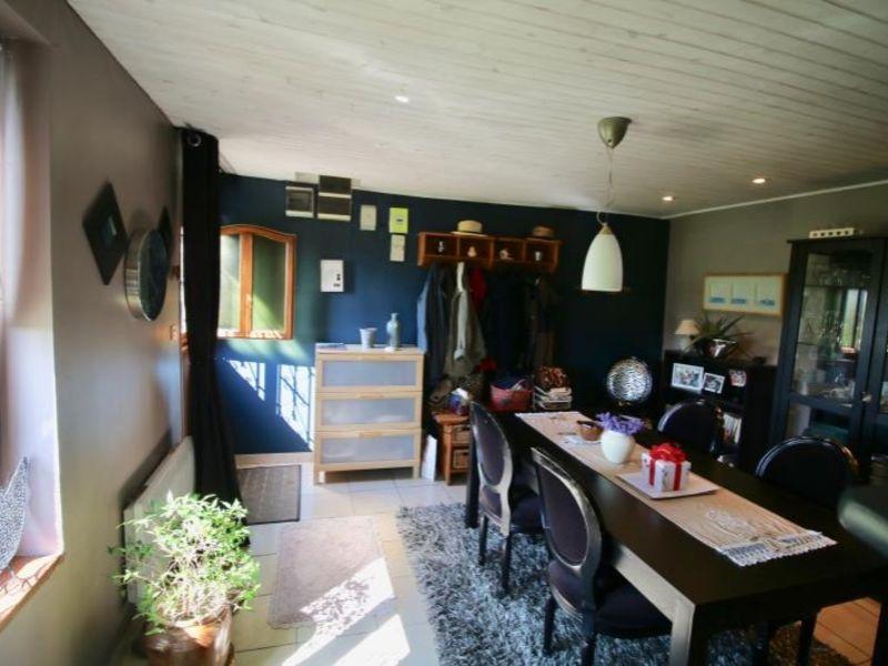 Sale house / villa Beaubray 208000€ - Picture 7