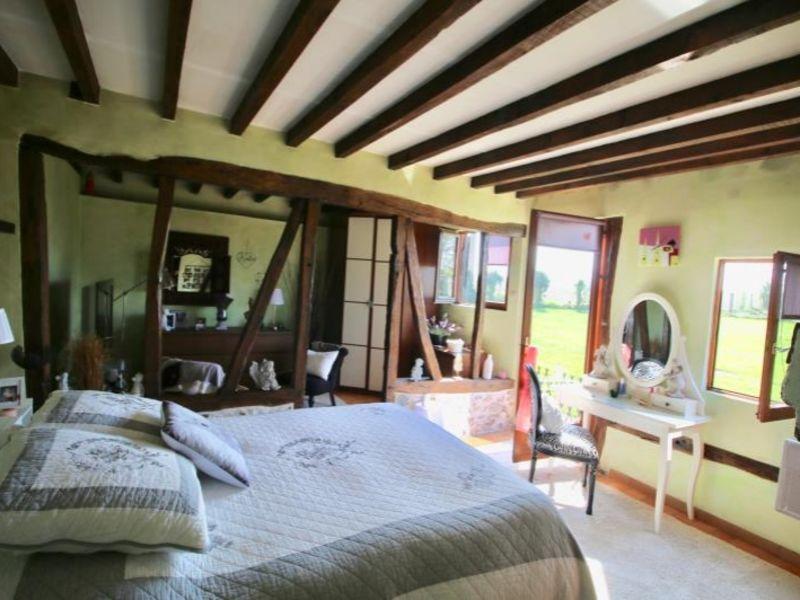 Sale house / villa Beaubray 208000€ - Picture 8