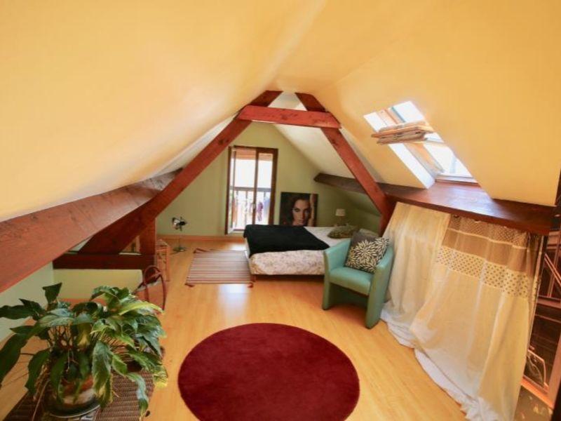Sale house / villa Beaubray 208000€ - Picture 9