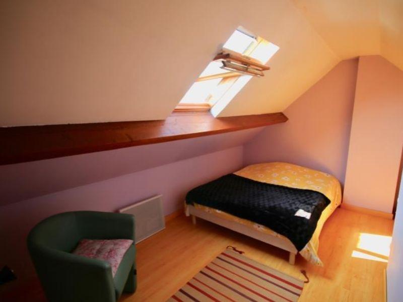 Sale house / villa Beaubray 208000€ - Picture 10