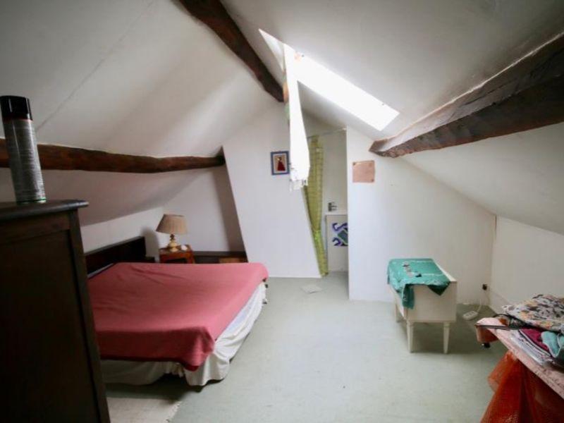 Sale house / villa Le fidelaire 99000€ - Picture 6