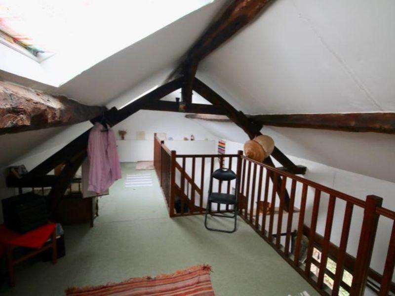 Sale house / villa Le fidelaire 99000€ - Picture 7