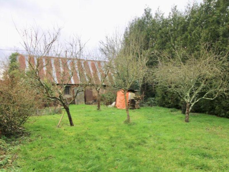 Sale house / villa Le fidelaire 99000€ - Picture 8