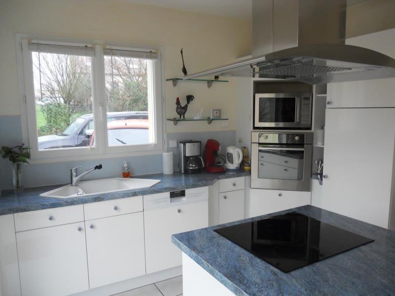 Sale house / villa Vue 383600€ - Picture 7
