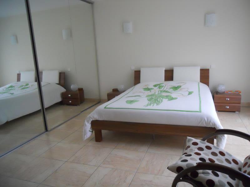Sale house / villa Vue 383600€ - Picture 8