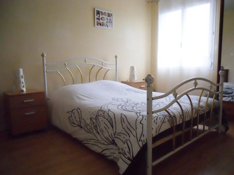 Sale house / villa Vue 383600€ - Picture 9
