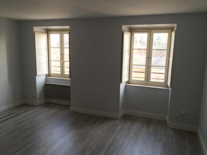 Location appartement Poitiers 672,38€ CC - Photo 3